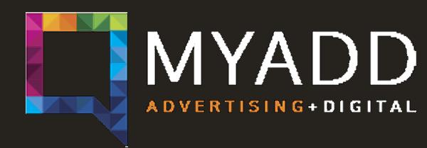 Myadd Digital