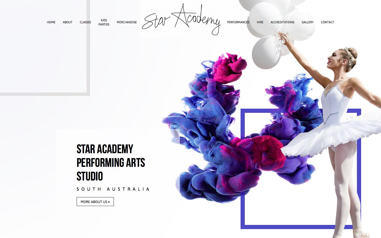 Star Academy thumbnail