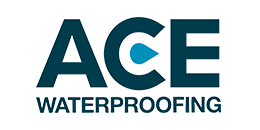 logo-ace-waterproofing-h