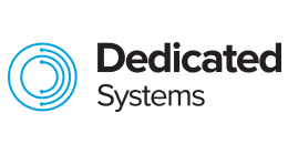 logo-dedicated-systems-h