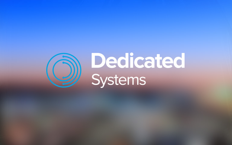 dedicated systems thumbnail