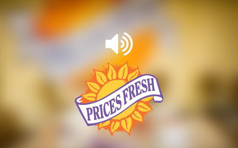 prices fresh thumbnail