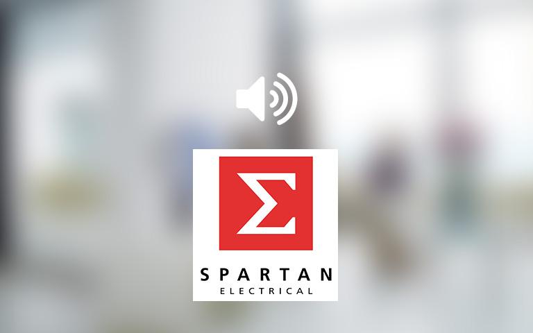 spartan thumbnail