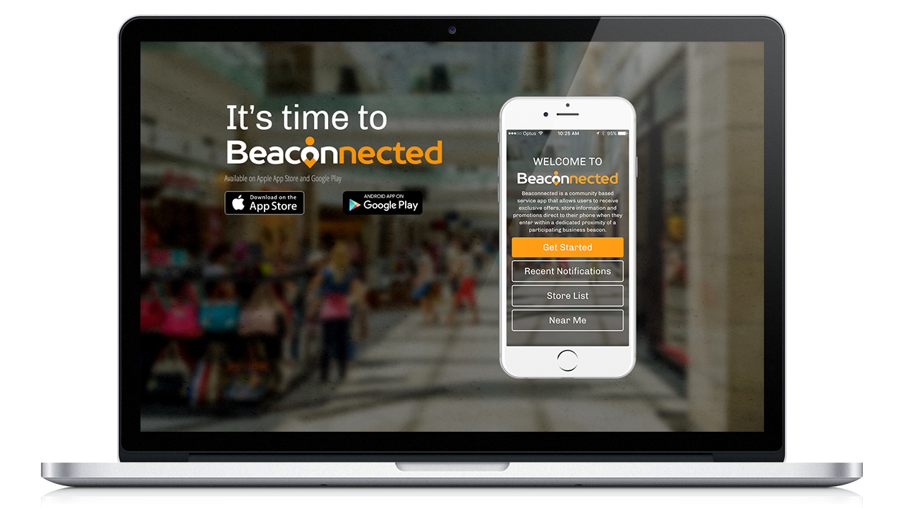 project-beaconnected-featured