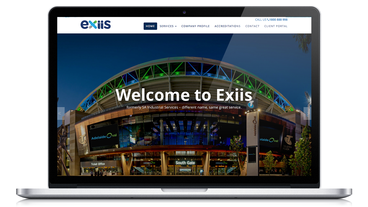 project-exiis-featured-1
