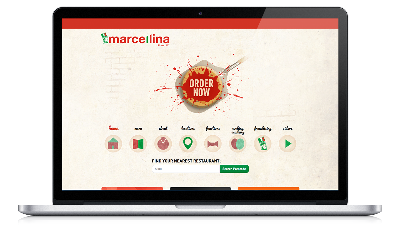 project-marcellina-featured