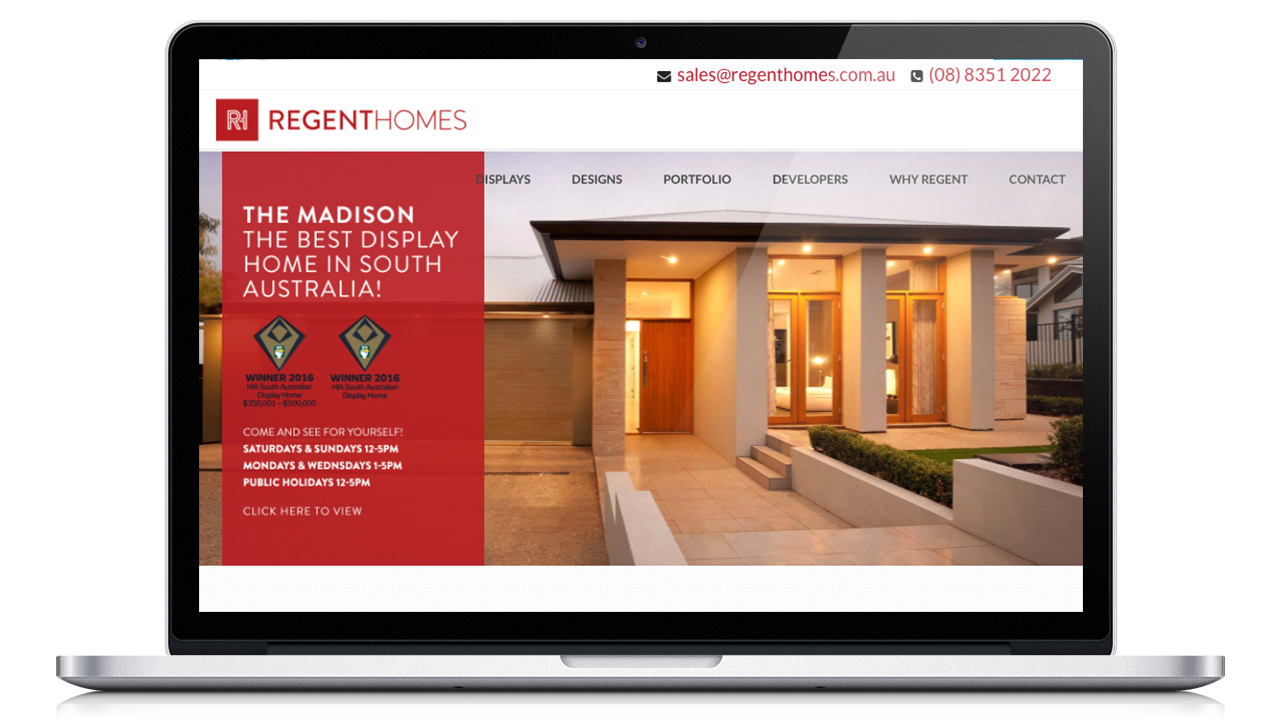 project-regent-homes-featured-2