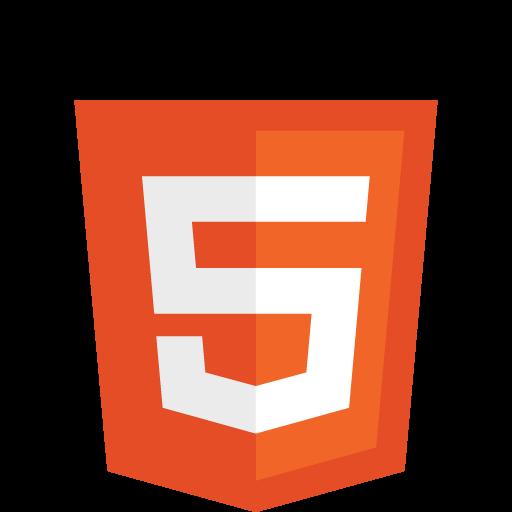 html5-logo-v
