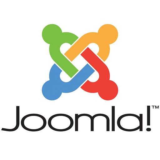 joomla-logo-v