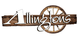 logo-allingtons-outpost-h