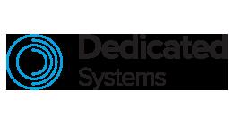 logo-dedicated-systems-h