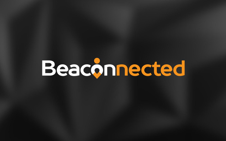 beaconnected thumbnail