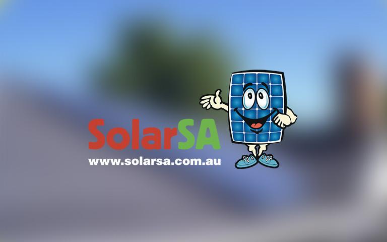solar sa thumbnail