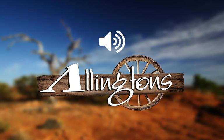 allingtons thumbnail
