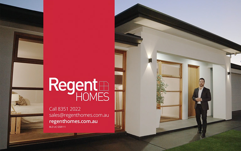 regent homes thumbnail
