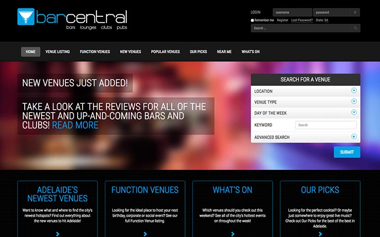 myadd digital bar central thumbnail