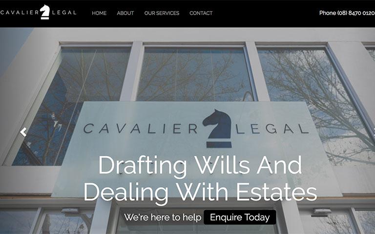 cavalierlegal thumbnail