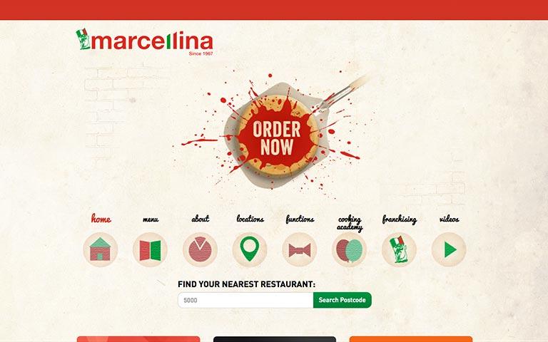 marcellina thumbnail