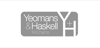 Yeomans and Haskell logo
